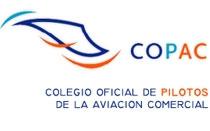 copac_logo