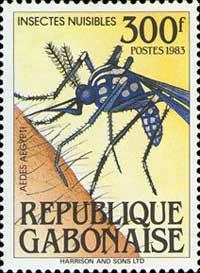 Se extiende principalmente por trópicos sudamericanos, Sur y Sudesde de Asia y en África.