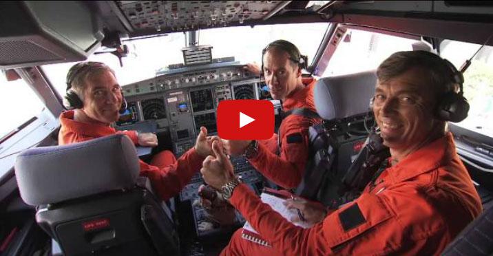 el-a320neo-alza-el-vuelo