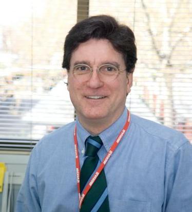 Dr. Fernando Merelo